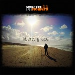 CD-Cover-liberty-grace